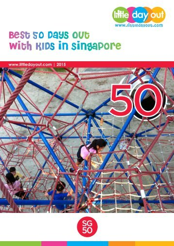 LDO-Best-50-Day-Outs-with-Kids-in-Singapore-2015