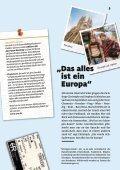Von Fischen und Pfandflaschen - Ostalbkreis - Page 7