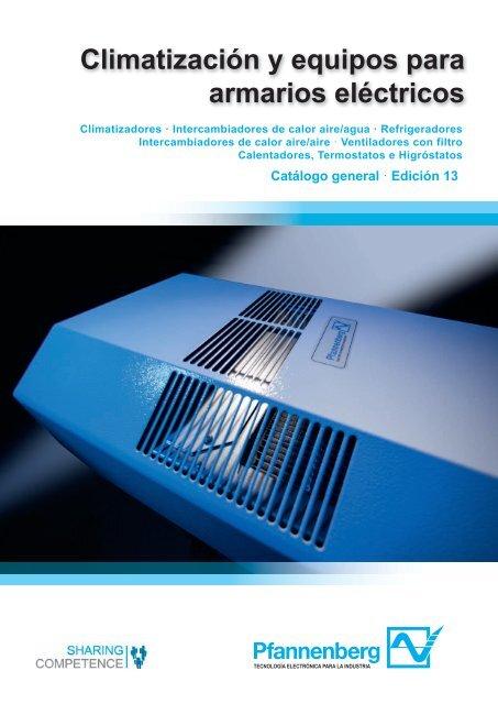 IG3//8 no indicado Acoplamiento de aire comprimido
