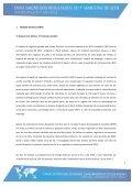 Final Divulgação dos Resultados do 1º Semestre 2013 - Portucel - Page 3
