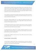 Final Divulgação dos Resultados do 1º Semestre 2013 - Portucel - Page 4