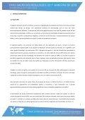 Final Divulgação dos Resultados do 1º Semestre 2013 - Portucel - Page 6