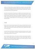 Final Divulgação dos Resultados do 1º Semestre 2013 - Portucel - Page 7