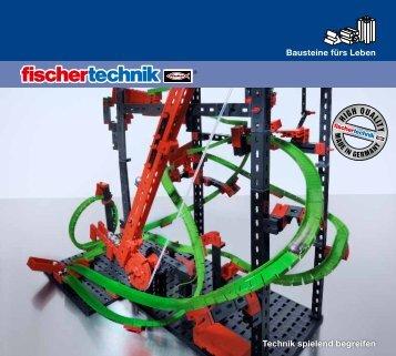 computing - Knobloch GmbH