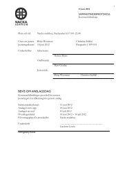 00 Protokoll KF 2012-06-11 - Nacka kommun