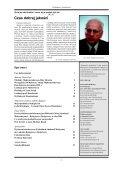 Wiadomo ci Akademickie - Biblioteka Główna Akademii Medycznej ... - Page 3
