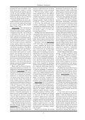 Wiadomo ci Akademickie - Biblioteka Główna Akademii Medycznej ... - Page 7