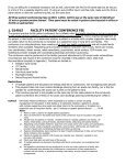 Revised January 2012 - GPSC - Page 3