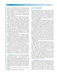 allergywatch - American College of Allergy, Asthma and Immunology - Page 3