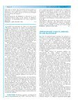 allergywatch - American College of Allergy, Asthma and Immunology - Page 4