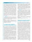 allergywatch - American College of Allergy, Asthma and Immunology - Page 7