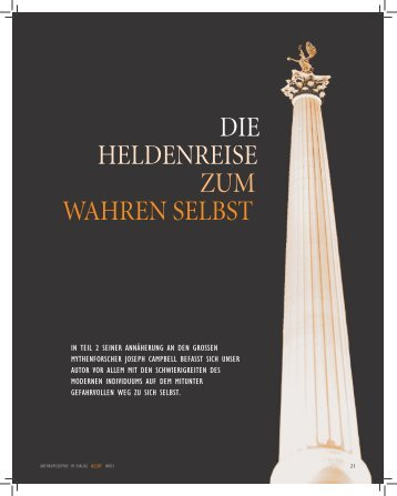 Walter Seyffer