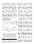 Evolución El Legado de Darwin - Instituto de Ecología - Page 2