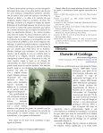 Evolución El Legado de Darwin - Instituto de Ecología - Page 4