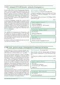 Sommaire Editorial - Telechargement.vd.ch - Canton de Vaud - Page 2