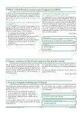 Sommaire Editorial - Telechargement.vd.ch - Canton de Vaud - Page 4