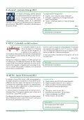 Sommaire Editorial - Telechargement.vd.ch - Canton de Vaud - Page 5