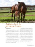 Suomen Hippos- konsernin vuosikertomus 2008 - Page 5
