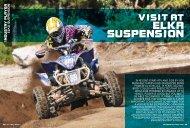 visit at elka suspension