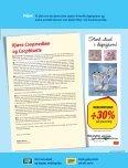 Last ned årsmelding - Coop - Page 3