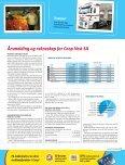 Last ned årsmelding - Coop - Page 7