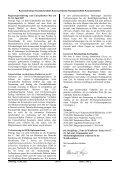 Großer Erfolg für die Bundeskanzlerin - CDU Kreisverband ... - Page 2