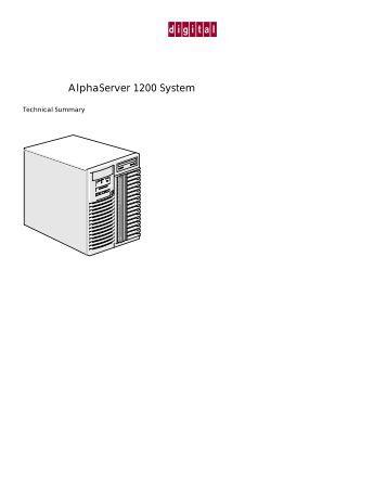Alpha Ds20e Manual