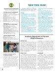 1uULDKx - Page 4