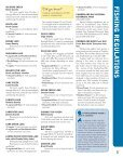 1uULDKx - Page 7