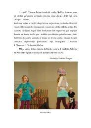 Skolēnu skatuves runas un literāro uzvedumu Zemgales reģiona skate