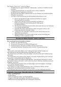 Hinweis zu den nachfolgenden Texten: - Gymnasium St. Ursula ... - Page 2