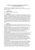 Hinweis zu den nachfolgenden Texten: - Gymnasium St. Ursula ... - Page 5