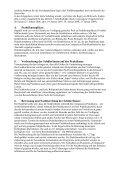 Hinweis zu den nachfolgenden Texten: - Gymnasium St. Ursula ... - Page 6