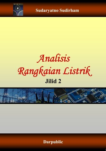 Analisis Rangkaian Listrik - Ee-cafe.org