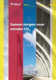 CO2-prestatieladder - Het Opdrachtgeversforum in de bouw