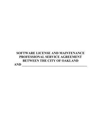 Jive Form Master License And Maintenance Jive Software