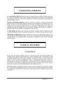 OXYGEN TOXICITY - Diving Medicine for SCUBA Divers - Page 3