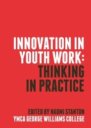 c12_innovation_in_youth_work-proof-v3-1