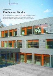 mikado S12-15Schwanenstadt_Praxis_I.pdf - Lang Consulting