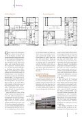 mikado S12-15Schwanenstadt_Praxis_I.pdf - Lang Consulting - Page 2