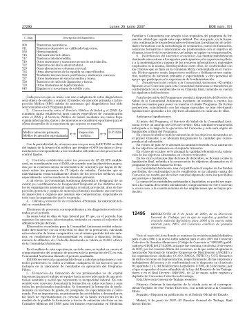 PDF (BOE-A-2007-12495 - 2 págs. - 92 KB ) - BOE.es