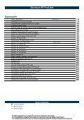 Catalogue Serveurs et Options HP ProLiant - Hewlett-Packard ... - Page 2