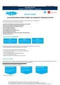 Catalogue Serveurs et Options HP ProLiant - Hewlett-Packard ... - Page 3