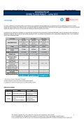Catalogue Serveurs et Options HP ProLiant - Hewlett-Packard ... - Page 4