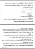 Transaktionen Anforderungen an Transaktionen - Seite 5