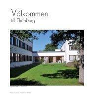 Välkommen - Karlskrona kommun