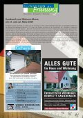 Ellwanger Frühling 2009.qxp - Seite 6
