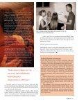 Näky 5-2007.pdf - Healing Rooms Finland ry - Page 2