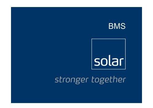 Besparelse 209.000 Kr. - Solar Danmark A/S