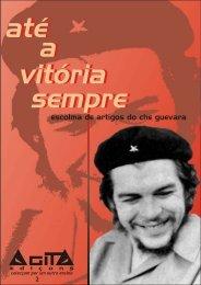 Livro-Che